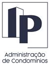 IP Consultoria e Administração de Condominios -